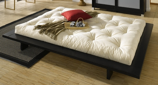 are shop comfortable how bed futons furniture futon for plan