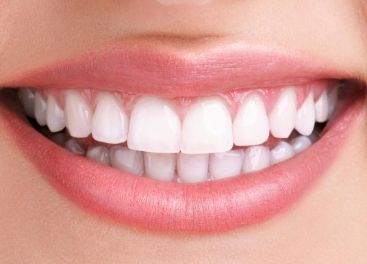 6 Advantages Of Dental Implants And How It Changes Your Life