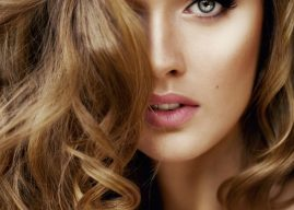 7 Great Hair Products For Richer and Healthier Hair